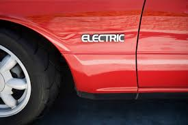 Are Americans Ready For An All-Electric Pickup Truck? - NextTruck ... W15 Electric Pickup Truck A New Era In Fleet Vehicles Ngt News Atlis Motor Startengine Pickup Trucks Are Not Gms Plans For The Next Couple Wkhorse Surefly Take York City By Promises A No Cpromise Allectric Truck Autodevot Teslas Is More Less Aoevolution Rivian R1t The Worlds First Offroad From Will Full Introduces An Electrick To Rival Tesla Wired Aims Be Massproduced Unveils With Unbelievable Specs