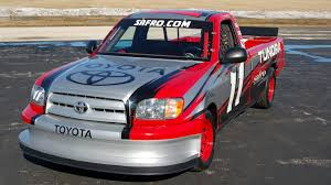 100 Long Bed Truck 2004 Toyota Tundra Pickup T205 Indianapolis 2009