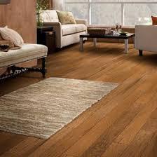 Orange Glo Hardwood Floor 4 In 1 by Hardwood Flooring