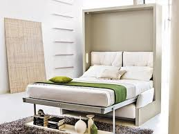 29 best Pull down bed images on Pinterest