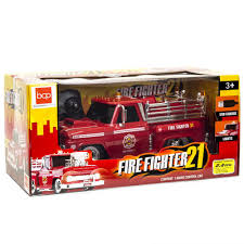 2.4 GHz Remote Control Fire Engine Truck - Red/Black – Best Choice ... Kidirace Rc Remote Control Fire Engine 21 Truck Durable Easy To Ashaway Volunteer Association Washington County Rhode Island Rescue R C Rc Arctic Hobby Land Rider 503 Firetruck Unboxing First Look Linus Buy Velocity Toys Super Express Electric Rtr W Simulation Mini For Children Toy Rechargeable Large Fast Lane Fighter With Water Pump 20 Jumbo 25 Radio Controlled With Working Hose Watertank Red Vibali Shop