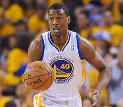 Photo On The Golden State Warriors Pursuit Of Harrison Barnes Turned Down 64 Million And It Looks Like A Likely Only Possible Unc Recruit To Play For Team Ranking Top 25 Nba Players Under Page 6 New Arena Late Basket Steal Put Mavs Past Clippers 9795 Boston Plays Big Bold Bad Analyzing Three Analysis Dodged Messy Predicament With Has To Get The Free Throw Line More Often Harrison Barnes Stats Why Golden State Warriors Mavericks Land Andrew Bogut Sicom Wikipedia