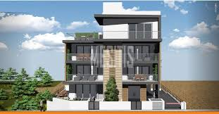 104 Two Bedroom Apartment Design 2 For Sale In Strovolos Stavrou Area Nicosia 7304