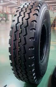 100 Commercial Truck Tires Wholesale 825r20 Inner Tube Type Buy