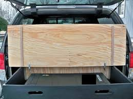 DIY - Bed Storage System For My Truck - Toyota Tundra Forums ... X 13 Alinum Pickup Truck Trunk Bed Tool Box Underbody Trailer Reviews Of The Best Boxes In 2017 Milky Mist Diy Storage System For My Truck Toyota Tundra Forums Truxedo Tonneaumate Toolbox Fast Shipping For Sale Pictures Fabric Collapsible Toys Bin Car Room In Toolbox 18 63 12 Crossbody Time Tuesday Ppared An