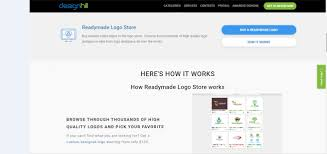 Grab Upto 90% OFF Designhill Coupon Codes   December 2019 How To Create A Facebook Offer On Your Page Explaindio Influencershub Agency Coupon Discount Code By Adam Wong Issuu Ranksnap 20 Deluxe 5 Off Promo Deal Alison Online Learning Coupon Code Xbox Live Gold Cards Momma Kendama Magicjack Renewal Blurb Promotional Uk Fashionmenswearcom Outer Aisle Gourmet Cyber Monday Coupons Off Doodly Whiteboard Animation Software Whiteboard Socicake Traffic Bundle 3 July 2017 Im