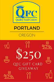 $250 QFC Giveaway - A Girl Worth Saving 7516 Sw Barnes Rd C Portland Or 97225 Us Home For Cdscandoit Hashtag On Twitter Unit Forest Park Moving To 7508 Barnes Rd A Mls 17079133 Redfin 250 Qfc Giveaway Girl Worth Saving Heights Veterinary Clinic Nw Oregon Apartment At 7536 Road Hotpads 6m Later Portlandarea Grocery Stores Get A Big Local Apartments Rent In Breckenridge Real Estate Listings
