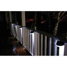 Little Red Christmas Lights Mariagavalawebsite