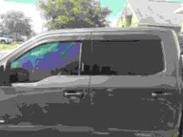 AVS Seamless Vent Visors Fitment Issues - Ford F150 Forum ... 20 Window Visors In Channel Toyota Fj Cruiser Forum 2019up Ram Truck Side Window Visors Vent 2019 Gogo Racer Fit 0004 Nissan Frontier Crew Cab Jdm Sunrain Guard Shade Avs Seamless Low Profile Deflectors Putco Inchannel Element Egr Smline Lund Intertional Products Ventvisors And Tapeon 0614 Honda Ridgeline Smoke Tint Visor Putco 480067 F150 Chrome Set Of Four 52018 Amazoncom For Chevygmc 4pcs