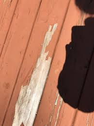 Cabot Semi Solid Deck Stain Drying Time by Behr Deck Stain Review Best Deck Stain Reviews Ratings