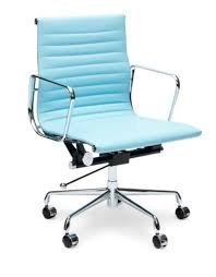 Target Computer Desk Chairs by Furniture Modern Ergonomic Office Task Chair With Black Fabric