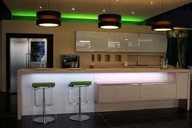 Menard Kitchen Cabinets Colors Menards Kitchen Cabinets U2014 Bitdigest Design