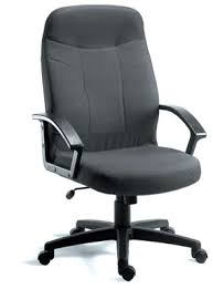 comfortable office chair for hours of studying