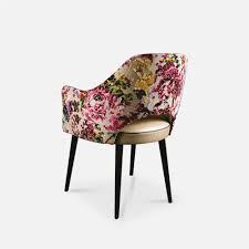 collinet sieges armchair for hotel restaurant scala collinet sièges collinet
