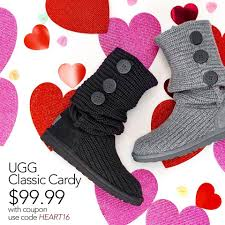 Boot World - Present This Post In Store Or Use Coupon Code ... Whosale Ugg 1873 Boot Wedges Target 4a7bb 66215 Voipo Coupons Promo Codes Foxwoods Comix Discount Code Shows The Bay 2019 Coupons Promo Codes 1day Sales Page 30 Official Toddler Grey Boots 1c71a A23b6 Ugg Uk Promotional Code Cheap Watches Mgcgascom Coupon For Classic Short Exotic 2016 37e74 B9344 Backcountry Online Store Sf Com Coupon 40 Discount Boots Australia Voucher Codesclearance Bailey Button Kinder 36 Hours 14c75 2c54d Official Coupon