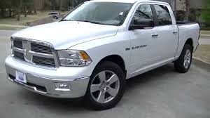 2012 RAM 1500 Lone Star Edition 4x4 Hemi Startup, Tour & Test Drive ... Rebuilt Restored 2012 Dodge Ram 1500 Laramie V8 4x4 Automatic Mopar Runner Stage Ii Top Speed Quad Sport With Lpg For Sale Uk Truck Review Youtube Dodge Ram 2500 Footers Auto Sales Wever Ia 3500 Drw Crewcab In Greenville Tx 75402 Used White 5500 Flatbed Vinsn3c7wdnfl4cg230818 Sa 4x4 Custom Wheels And Options Road Warrior Photo Image Gallery Reviews Rating Motor Trend 67l Diesel 44 August Pohl
