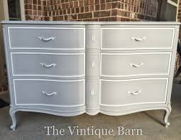 Baby Cache Heritage Dresser Canada by Drexel French Provincial Dresser Painted With General Finishes