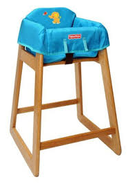 Jual Pengaman Kursi Bayi/ Portable High Chair Cover By Fisher Price ... Portable High Chair Trade Me Mountain Buggy Pod Portable Highchair Flint At John Lewis Partners Look This Zulilyfind Babys Journey Baby Sitter High Chair For Toddler Town Of Indian Fniture Styles Ding Booster Seat Graco Chairs Walmart Dinepod Pinterest R For Rabbit Little Muffin Grand The Chicco Booster Seatportable In Great Sankey Cheshire Top 10 Best Heavycom Inflatable Baby Infant Travel 2016 13 Babies Lounge Buy Baybee Foldable Chairstrong And Durable Plastic