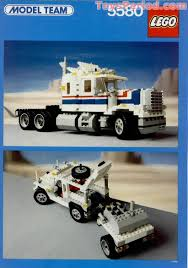 LEGO 5580 Highway Rig Set Parts Inventory And Instructions - LEGO ... From Building Houses To Programming Home Automation Lego Has Building A Lego Mindstorms Nxt Race Car Reviews Videos How To Build A Dodge Ram Truck With Tutorial Instruction Technic Tehandler Minds Alive Toys Crafts Books Rollback Flatbed Carrier Moc Incredible Zipper Snaps Legolike Bricks Together Dump Custom Moc Itructions Youtube Build Lego Container Citylego Shoplego Toys Technicbricks For Nathanal Kuipers 42000 C Ideas Product Ideas Food 014 Classic Diy
