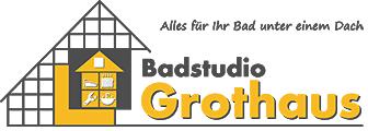 badstudio grothaus für moderne stylische bäder im großraum