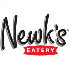 Grab-N-Go Menu - Newk's Eatery - Best Soups, Sandwich Menu ... Solved 2 On December 1 2015 Newco Borrowed 2000 Fr Export To Xml Back School College Shopping Made Easy With Groupon Newks Eatery Order Food Online 182 Photos 135 Reviews Pinky Paradise Coupon Code 2018 J Crew Sale Coupons Calamo Survey Research Report Grabngo Menu Best Soups Sandwich New Tampa Neighborhood News Volume 25 Issue 17 Aug 11 Palm Beach Fl By Savearound Issuu Baldwin County Fundrays Savings Book Mato Basil Soup Black Friday Ipad Specials