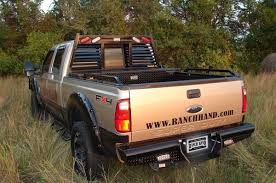 Ranch Hand Truck Beds - Best Hand 2017 Camlocker Tool Boxes Truck American Made Alinum Drawings Of The North Indians George Catlin 803851197 Fuel Tank Parts Accsories Manners Customs And Cditions Trucknvanscom Tumblr Michael Kors Ladies Silver Grey Dial Stainless Steel Watch 20 Military Star Jeep Hood Decal Wrangler Jk Cj Tj Yj Usa Front Cover Jacksonville Florida Traffic Laws December 1 1923 The Book Royal B Hassrick Character Council Wny Competitors Revenue Employees Owler