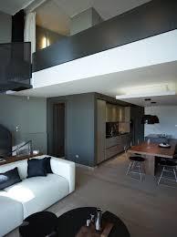 104 Urban Loft Interior Design S Charis Gkikas Evaggelia Filtsou Archdaily