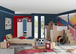 desire and room decor amaza design