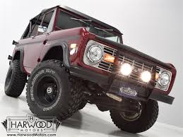 Classic Ford Bronco For Sale On ClassicCars.com Courtesy Chevrolet San Diego The Personalized Experience Socal Equipment Cstruction Company Based Out Of Bernardino Dealers New Chevy Cars Used Car Dealership 1967 Toyota Land Cruiser For Sale Near San Diego California 921 Futurelook Truck Makes Us Fuel Economy Run Autotraderca Contemporary Trader Parts Photo Classic Ideas Boiqinfo Skattrader Xii Original Vintage Board Swap Set For March 18 Woman Hit Killed By Armored Truck On 22nd Birthday Fox5sandiegocom Best Resource Colorful Embellishment Bobs Work Oldie Pics