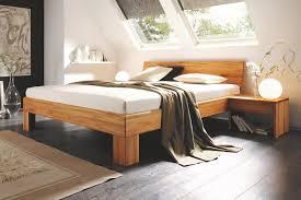 schlafzimmer alle planbaren modelle ihr wunschmöbel