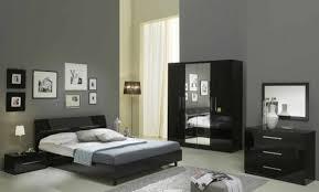 style chambre coucher chambre a coucher style turque best chambre a coucher moderne en