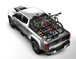 Chevy Introduces Colorado Concept | Medium Duty Work Truck Info Ricky Carmichael Chevy Performance Sema Concept Truck Motocross Reaper Wallpapers Cars Hd Desktop Chevrolet Concepts Strong On Persalization Once Considered A Pickup Truck Small Crossover Hybrid 2019 Silverado 1500 Here Are Four Ways To Customize Your 2013 At 1978 4x4 Pickup 2 Headed Motor Trend The Colorado Zr2 Bison Is Coming From Introducing The High Desert Show Car Explore Tuscany Don Mealey In Clermont Concept Trucks Offroadcom Blog