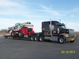 CH2M HILL 150 Ton Bed Truck | Trucks | Pinterest | Ch2m Hill, Mack ... Graysojj1s Most Teresting Flickr Photos Picssr Trucking Spreadsheet Lukesci Resume Bussines Wwwprooversizecom Truck Driver At Feed Lot In Keyes Struck And Killed By Train The Sthbound On I5 Northern California Pt 8 Sammons Missoula Montana Get Quotes For Transport Lone Star State Us287 Between Claude Clarendon Intertional And Specialized Transport America Youtube Step Deck Companies Best 2018 G Design Group Inc Financial