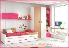 chambre fille 8 ans deco chambre fille 8 ans nouveaudeco pour chambre ado idee deco