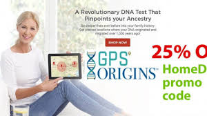 HomeDNA Promo Code: Get 25% OFF On GPS Origins DNA Test Ancestry Dna Coupons Best Offers For Day Sales 2018 Africanancestrycom Trace Your Find Roots Today Ancestrycom Coupon Promo Codes June 2019 Dna Test Coupon Ancestry Surf Holiday Deals Grhub Code November Monster Jam Atlanta Hour Blog Spot Ancestryhour Family Tree Dna Kohls Coupons Online For Sale Wants Your Spit And Trust Central Is Live The Genetic Genealogist Myheritage Review Intertional Alternative To Ancestrydna