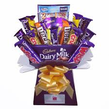 Cadbury Variety Chocolate Bouquet - Sweet Hamper Tree - Perfect ... Buzzfeed Uk On Twitter Is Kit Kat Chunky Peanut Butter The King Best 25 Cadbury Chocolate Bars Ideas Pinterest Typographic Bar Letter Fathers Day Gift Things I British Chocolates Vs American Challenge Us Your Favourite Biscuits Ranked Worst To Best What Is Britains Have Your Say We Rank Top 28 Ever Coventry Telegraph Candy Land Uk Just Julie Blogs Chocolate Cake Treats Cosmic Tasure Gift Assorted Amazoncouk