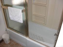 Bathtub Reglazing Kitchener Waterloo by Designs Mesmerizing Bathtub Remodel Inspirations Bathroom