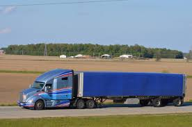 Pictures From U.S. 30 (Updated 2-11-2018) Pictures From Us 30 Updated 2112018 For Sale 1997 Freightliner 44 Century 716 Wrecker Tow Truck These Big Trucks Win Truck Show Awards Heres Why Tandem Thoughts 2015 Flatbed Hauling Salary And Wage Information Scania R500 V8 Hoekstra Zn Youtube Pin By Romke Hoekstra On Dginaf Pinterest Jb Hunts Shelley Simpson Is So Important To Trucking Manon New 2018 Freightliner Transportation Inc Volvo F 12 Ii 6x2 Topsleeper Met Gesloten Wipkar Van Bruntink In