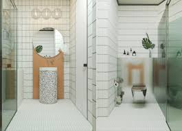 40 Modern Minimalist Style Bathrooms 50 Small Bathroom Ideas That Increase Space Perception Modern Guest Design 100 Within Adorable Tiny Master Bath Big Large 13 Domino Unique Bathrooms Organization Decorating Hgtv 2018 Youtube Tricks For Maximizing In A Remodel Shower Renovation Designs 55 Cozy New Pinterest Uk Country Style Simple Best