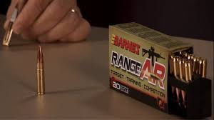 Barnes Bullets' Range AR Ammunition: Guns & Gear|S7 - YouTube Anyone Have Accurate Loads For Barnes Tsx Page 1 Ar15com 556 70gr Vs 50gr Self Defense Round Archive M4carbine 223 Remington Federal 55gr Youtube The Truth About 65mm Ammo Guns Ar15 W Athenshsv Area Aldeer 3006 For Sale 110 Gr Tipped Triple Shock X Why So Many Similar Weight 224 Bullets And 19 Barrel Dont Go Together Bullets 4570 Caliber 458 Diameter 250 Gr Flat Gmx Ttsx 3 Hunting Range Ar Ammunition Gears7