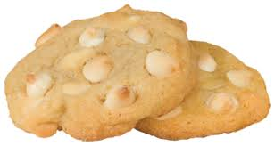 DSC 8254 2 cookies