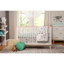 Cribs That Convert To Toddler Beds by Convertible Cribs You U0027ll Love Wayfair