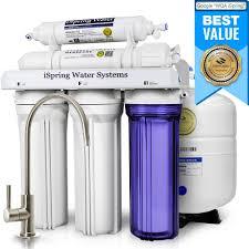 Brita Under Sink Water Filter by Best Under Sink Water Filter Home Depot Best Sink Decoration