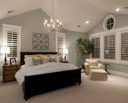 25 Best Green Master Bedroom Ideas On Pinterest Country For Awesome Along With Beautiful