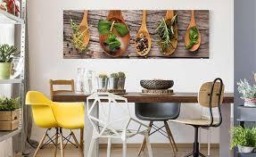 leinwandbilder küche kaufen bilderwelten
