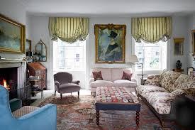 Country Style Living Room Ideas by Emejing Georgian Interior Design Ideas Contemporary Interior