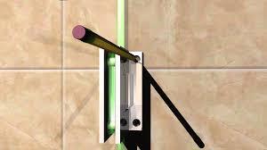 Bathtub Splash Guard Uk by How To Install A Bathtub Screen Diy Installation Instructions