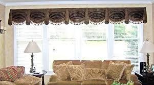 Living Room Valances Ideas Bedroom Valance Ideas Window Valance