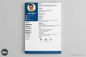 Orb Online Resume Builder | Atv Trail Maps Near Me - Map ... Join The Amazing Community Write For We Are Orb Dispatcher Resume Samples Velvet Jobs Preparing For Your Promotion Selection Board Photo Libre De Droit Rsum De Maillage Rseau Private Sector Builder Leer En Lnea Housekeeping Tips And Template 36 Templates Download Craftcv Mplates Downloads Clipart Images Gallery Free Minimalist 54 Advice Your Job Application Free Sample Classic Craftcv Michewa Online Ideas Basicresumemplate