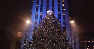 Christmas Tree Rockefeller Center 2016 by The Rockefeller Center Christmas Tree 2016 Photos Rockefeller